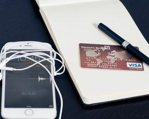 Stiti ce drepturi aveti atunci cand faceti cumparaturi online?