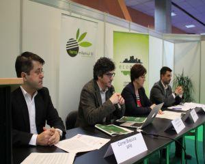 Romania, printre ultimele state care nu au adoptat un Plan National de Actiune privind achizitiile publice ecologice