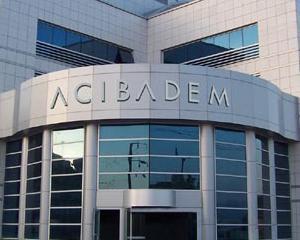 Acibadem devine sponsorul medical al FC Petrolul Ploiesti