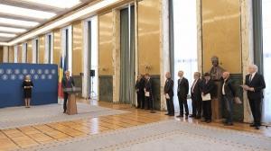 MFP a deschis buzunarele pentru primele ajutoare de stat din 2019: 151 milioane de lei pentru opt SRL si o SA