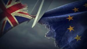 Game Over: Comisia Europeana a validat Acordul pentru Brexit: Lucrurile se vor schimba, dar prietenia noastra va ramane