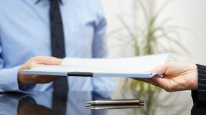 Depozitarul Central simplifica operatiunile de transfer al drepturilor de proprietate in cazurile de succesiune