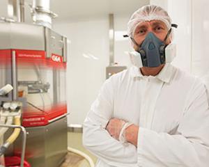 Se va crea Reteaua Est-Europeana pentru Cercetare si Dezvoltare in Bolile Cronice