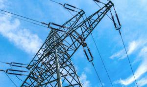Actionarii Electrica AU RESPINS bonusurile pentru CONDUCEREA COMPANIEI
