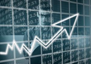 Ghidul retroactiv al celor mai profitabile investitii la bursa