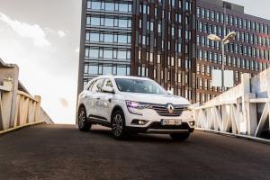 Actiunile Renault si Nissan au scazut drastic dupa ce presedintele Carlos Ghosn a fost arestat in Japonia