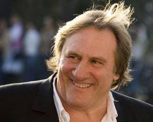 Actorul Gerard Depardieu s-a razgandit si vrea sa ramana francez