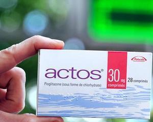 Takeda Pharmaceuticals risca sa plateasca despagubiri de 6 miliarde de dolari