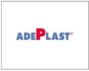 AdePlast a demarat procedurile pentru constructia fabricii de vata bazaltica