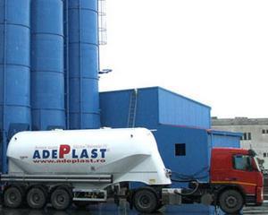 AdePlast: In 2014, vor creste preturile in toata industria materialelor de constructii si finisaje