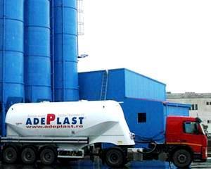 AdePlast in 2013: 4 fabrici noi si o crestere de 35 procente