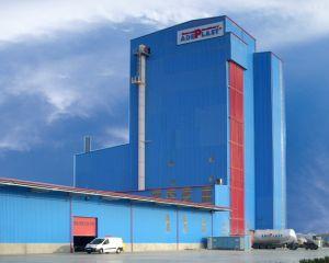 Ce performante inregistreaza fabrica AdePlast din Ploiesti