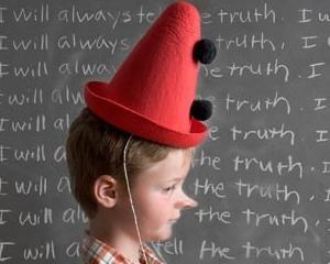7 strategii pentru gestionarea minciunilor la locul de munca