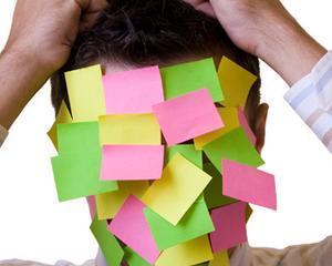 ADHD-ul in randul adultilor ramane o problema netratata