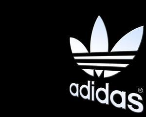 Adidas: Profitul a crescut, in ton cu actiunile