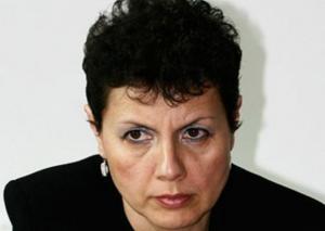 Tudorel Toader, numire cu iz penal pentru sefia DNA. Adina Florea e implicata in doua dosare penale