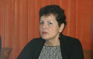 """Adina Florea, propusa la sefia DNA: """"Nu am fost niciodata un procuror independent"""""""
