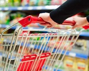Aditiv utilizat intr-o gama larga de alimente, interzis in UE