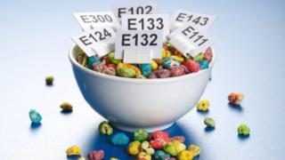 Un aditiv alimentar periculos, pe care il consumam zilnic, va fi interzis in UE