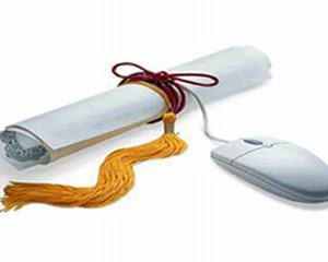 ADMA, aplicatia care gestioneaza procesele educationale