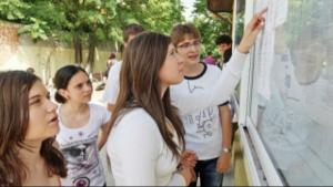 Ministrul Educatiei: Avem in vedere modificarea procedurii de admitere la liceu. Parintii vor examene nationale