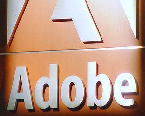 Adobe a donat software-uri in valoare de 300 milioane de dolari pentru programul de educatie tehnologica al lui Obama