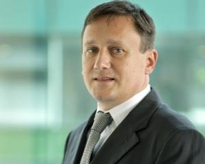 URBB si-a automatizat forta de vanzari cu o solutie de la Wizrom