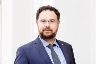 Codirlasu, BNR: Decizia BNR de a majora dobanda de politica monetara poate afecta si creditele
