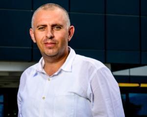 Peste 5 milioane de euro investiti in cel mai modern centru de productie de tamplarie PVC din Romania