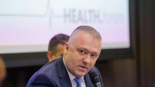 Un nou dosar penal pentru fostul director UNIFARM: Adrian Ionel e acuzat de abuz in serviciu in Dosarul mastilor care nu au mai ajuns niciodata in Romania