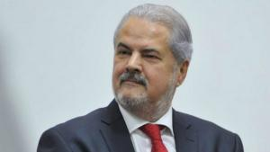 Adrian Nastase propune ca 10 august sa fie Ziua Portilor deschise la Guvern