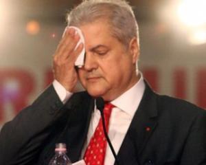 Monica Macovei: Condamnarea la 4 ani de inchisoare a lui Adrian Nastase este o lectie pentru politicienii corupti