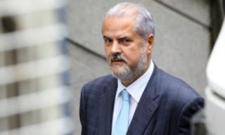 Adrian Nastase se pregateste sa revina in politica: a depus cerere de reabilitare la Inalta Curte