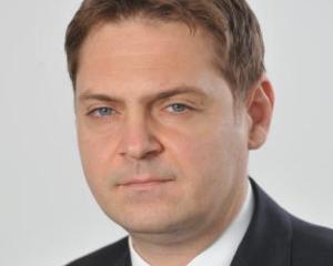 EY Romania are un nou Partener si lider al departamentului Preturi de Transfer