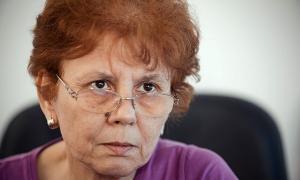 Cine este Adriana Pistol, noul sef al Comisiei anti-COVID din Romania