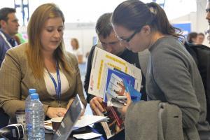 Care sunt beneficiile de care se pot bucura candidatii in cadrul Angajatori de TOP Timisoara ONLINE