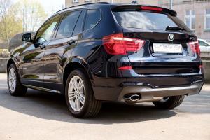Ce masini disponibile prin serviciile de inchirieri auto sunt potrivite pentru un manager?