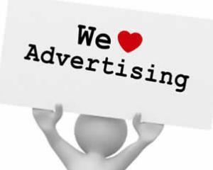 Industria de publicitate online si-a desemnat castigatorii  la IAB MIXX Awards 2013