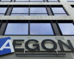 Crestere de 28% a subscrierilor Aegon Romania in primul semestru
