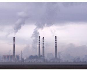 Care sunt cele mai poluate tari din Europa