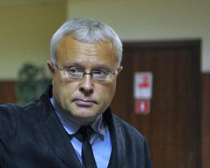 Mogulul rus Alexander Lebedev renunta la actiunile detinute in cadrul Aeroflot