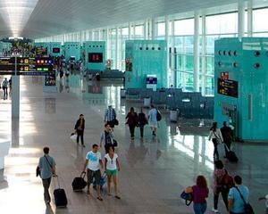 Cui ii datoram controalele bagajelor de pe aeroporturi?