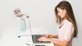 Ghid oficial realizat de Inspectia Muncii privind munca la domiciliu, telemunca si programul individualizat de munca