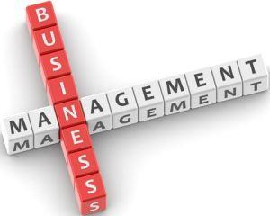 Propunere CNIPMMR: impozite mai mici pe cladiri pentru IMM-uri