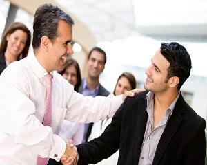 Elementele esentiale pentru reusita unei afaceri