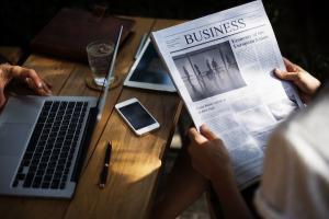 Top 10 lucruri importante la inceputul unei afaceri