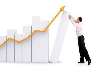 2013, un an greu pentru business-urile mici