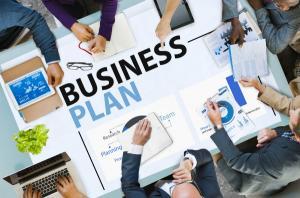 Provocarile mediului de afaceri in 2020