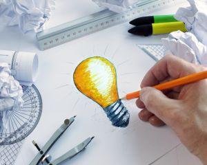 6 idei de afaceri in care sa investesti in 2018. Mergi la sigur cu ele