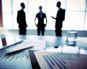 Importanta politicilor, procedurilor si trainingului anti-coruptie pentru companiile din Romania